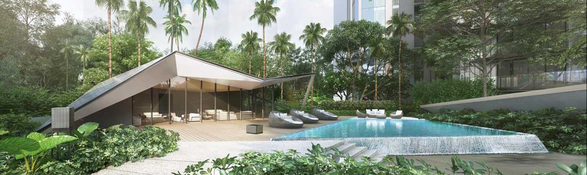 Amber Park Slider 2 Singapore
